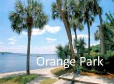 Orange Park, FL