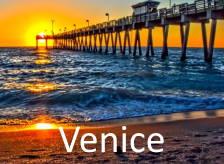 Venice, FL