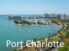 Port Charlotte, FL